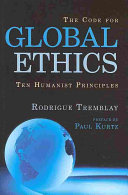 The Code for Global Ethics