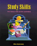 Study Skills Skills You Need To Read Effectively And Learn