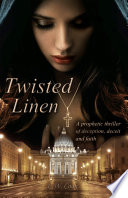 Twisted Linen