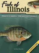 Fish of Illinois Field Guide