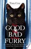 The Good  The Bad and The Furry