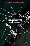 Saplant