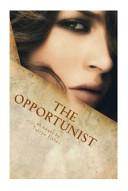 download ebook the opportunist pdf epub