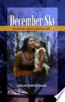 Ebook December Sky Epub N.A Apps Read Mobile