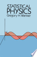 Statistical Physics : one unified presentation. topics include equilibrium...