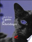Il Gatto di Schr  dinger