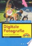 Digitale Fotografie   Leichter Einstieg f  r Senioren