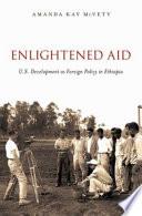 Enlightened Aid