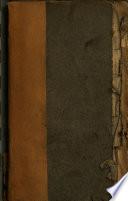 Vocabolario portatile per agevolare la lettura degli autori italiani ed in specie di Dante  pr  c  d   de  Lettere del signor Francesco Redi appartenenti a cose di lingua  ed al vocabolario della Crusca