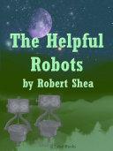 download ebook the helpful robots pdf epub