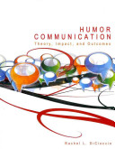 Humor Communication