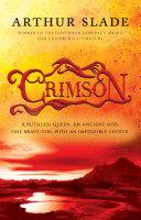 download ebook crimson pdf epub