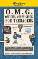 The Official Money Guide for Teenagers