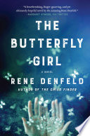 The Butterfly Girl Book PDF