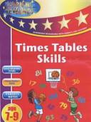 Times Tables Skills