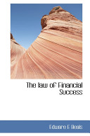 The Law of Financial Success For Quality Quality Assurance Was Conducted On Each