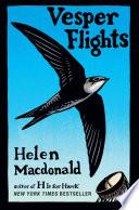 Vesper Flights Book PDF