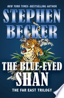The Blue Eyed Shan