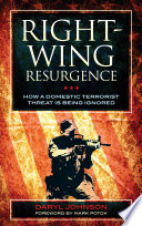 Right Wing Resurgence