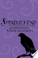 Spindle s End