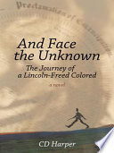 And Face The Unknown