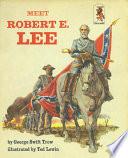 Meet Robert E Lee Book PDF
