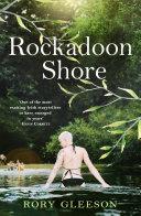 download ebook rockadoon shore pdf epub