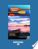 Boundary Waters Canoe Are a West 7 E  Large Print 16pt