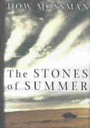 The Stones Of Summer book