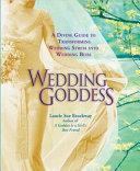 Wedding Goddess Book PDF
