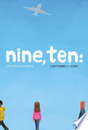 Nine  Ten  A September 11 Story