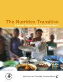 download ebook the nutrition transition pdf epub