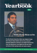 New in Chess Yearbook 89