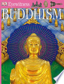 DK Eyewitness Books  Buddhism
