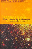 The Runaway Universe : more distant than originally estimated is leading scientists...