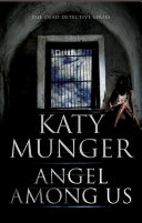 Angel Among Us Kevin Fahey Mounts An Investigation From Beyond