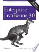 Enterprise JavaBeans 3 0
