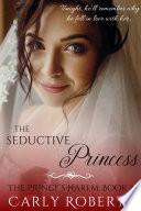 The Seductive Princess