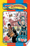 Fairy Tail 100 Years Quest T03 Pdf/ePub eBook