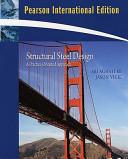 Structural Steel Design