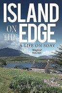 Island On The Edge