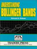 Understanding Bollinger Bands