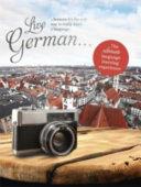 Live German