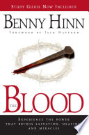 The Blood Study Guide