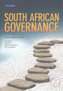 South African Governance