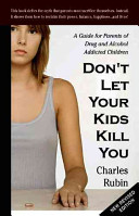 Don t Let Your Kids Kill You
