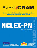 NCLEX PN