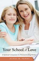 Your School of Love
