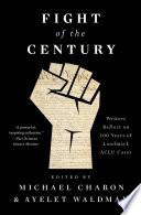 Fight of the Century Book PDF
