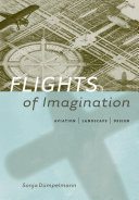 Flights of Imagination Earth From The Apollo Missions In The